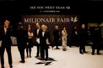 millionaire-fair1