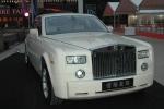 millionaire-fair2