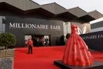 millionaire-fair7
