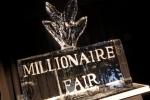 millionaire-fair8