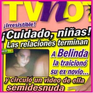 belinda-tvnotas1