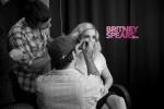 Foto: britneyspears.com