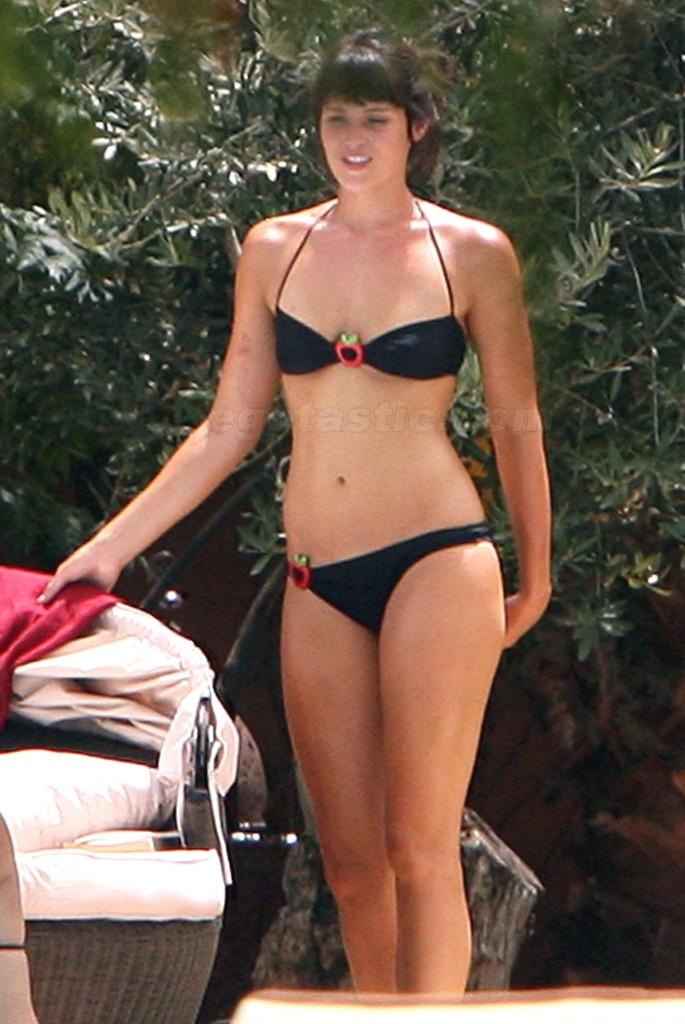Arterton porno gemma Gemma Arterton