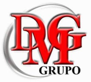 DMG Grupo