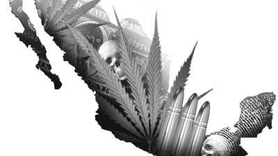 narcotrafico2