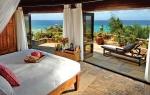 Situada en las Islas Vírgenes Británicas, es un auténtico paraíso donde se garantiza un máximo de 28 huéspedes. Te alojarás en Great House o en una de las cinco villas de estilo balinés.