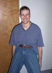 Así luciría Tom Cruise (Foto: Tomada de The Sun)