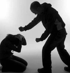 violencia-en-el-noviazgo