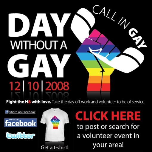 day-gay