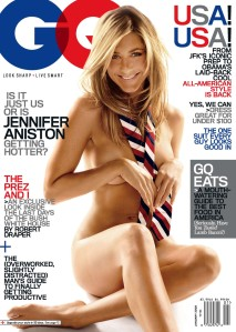 jennifer-aniston-gq-magazine-5