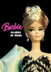 barbie-50