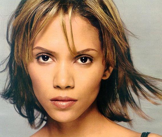 Tyra Banks Janet Jackson Tweet: Garito Comunicacion