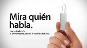 ipod-shuffle-nuevo