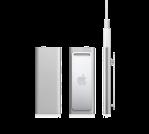 ipod-shuffle-nuevo3