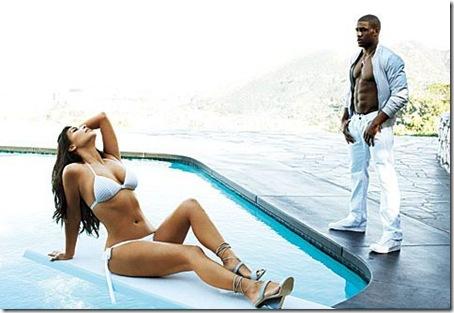 kim-kardashian-gq-04