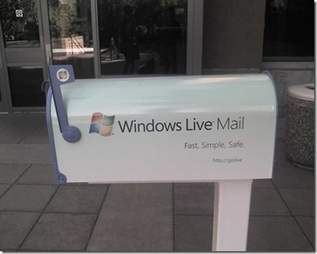 windows_livemail